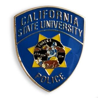 California-State-University--CUT-340x340