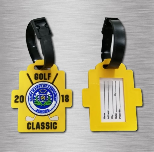 Luggage-Tags-Samples-V2-3