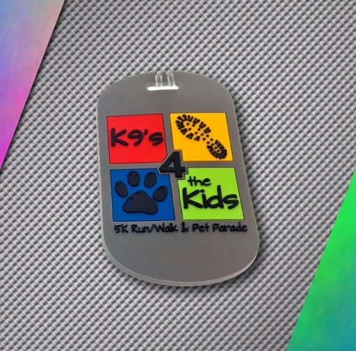 Luggage-Tags-Samples-V2-8