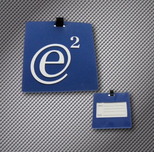 Luggage-Tags-Samples-V2-9a