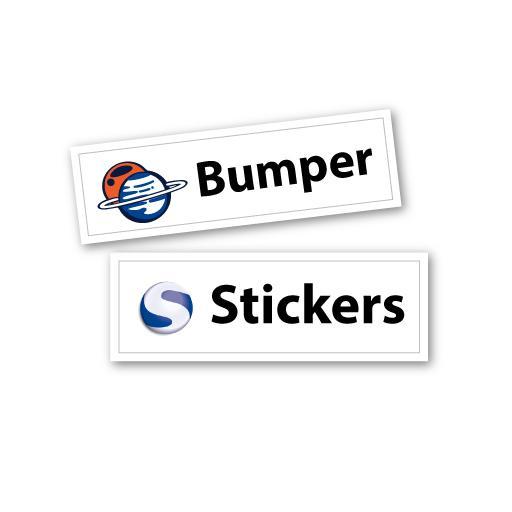 bumper-stickers