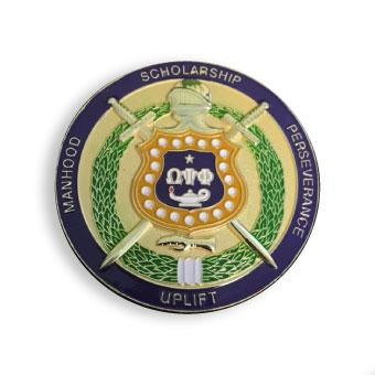 college-lapel-pin-CUT-340x340