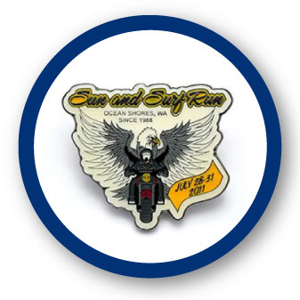 custom-biker-lapel-pins-4