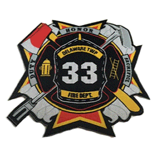 custom-fire-department-patches-woven