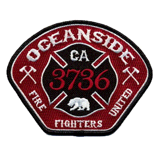 custom-fire-fighter-patches-embroidered