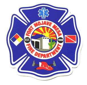 custom-fire-department-patches-pvc