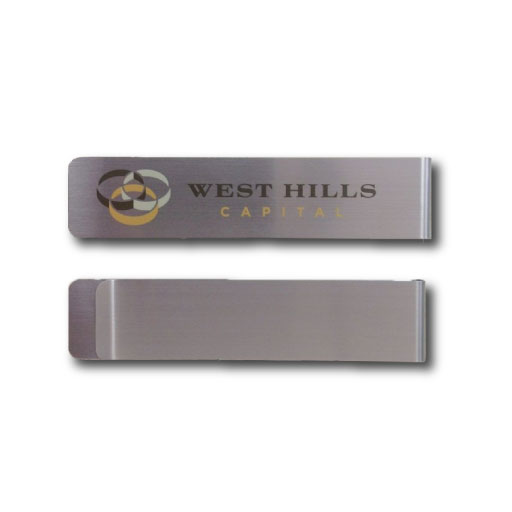 custom-money-clip-cut-5