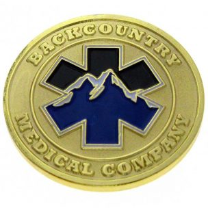 polished-gold-coin-backcountry-ems