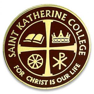 religious-university-lapel-pin