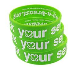 silicone-bracelets-embossed-group V3