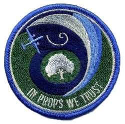 USAF Patch