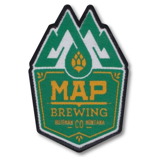 Beer Patches-FactoryProof-woven-patch-for-brewing