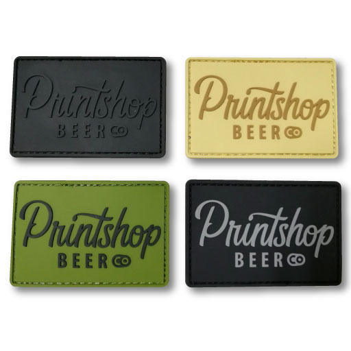 beer-pvc-patch