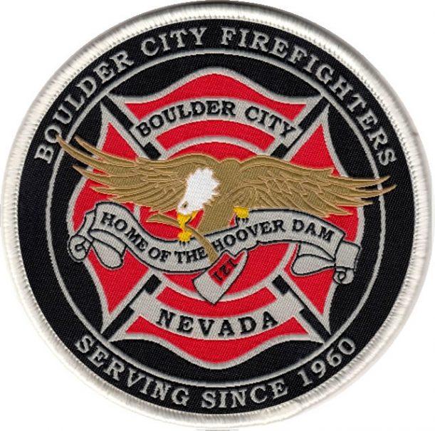 patch-woven-boulder-city-firefighter