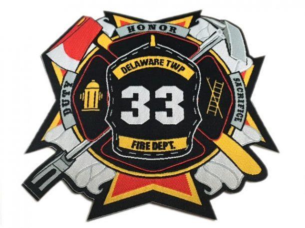 35465-patch-woven-delaware-fire-dept