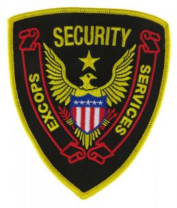 excops security services