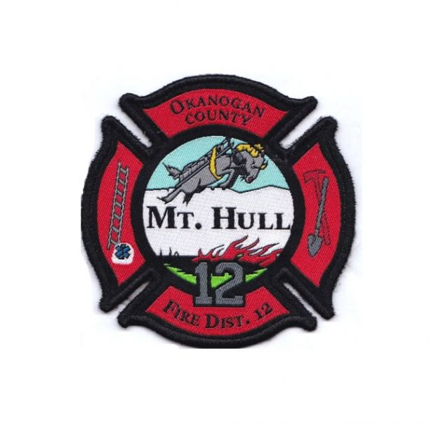 64930-patch-woven-mthull-fire-dist-12