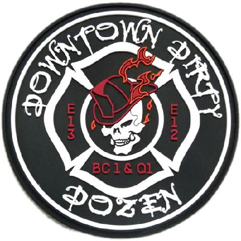 66910-downtown-dirty-dozen