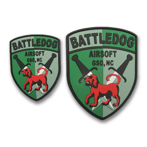 Airsoft-PVC-Patches-512x512-15