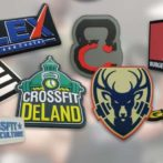 Cross-fit-patches-cover-LOW