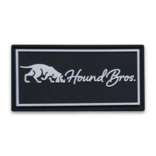 dog patch hound bros