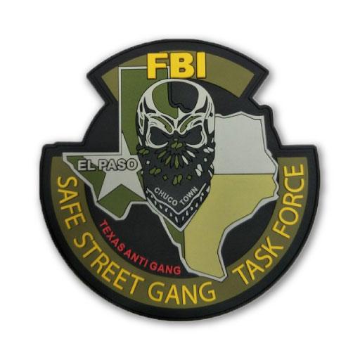 FBI-Patches-6