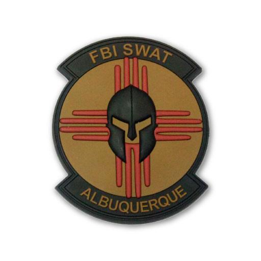 FBI-Patches-7