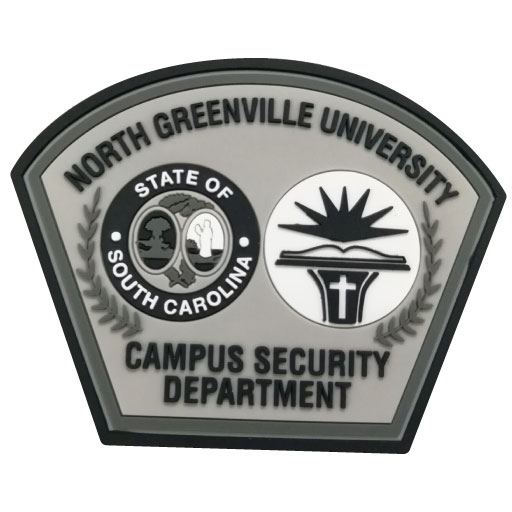 North-greenville-university-campus-security-department