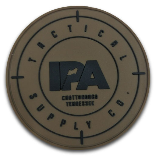 paintball pvc patches 512x512