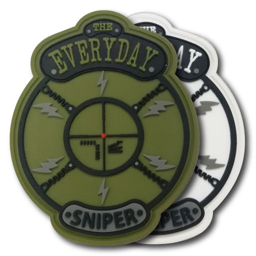 SNIPER-PATCHES-512X512-1