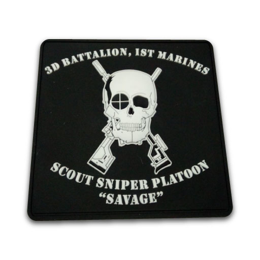SNIPER-PATCHES-512X512-4