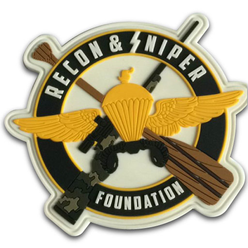 SNIPER-PATCHES-512X512-5