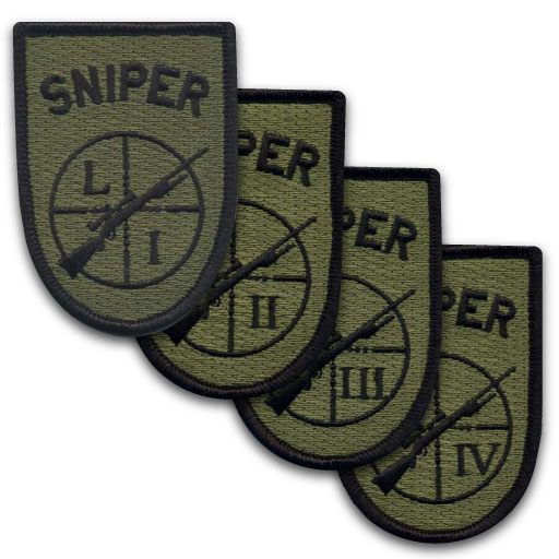 SNIPER-PATCHES-512X512-6
