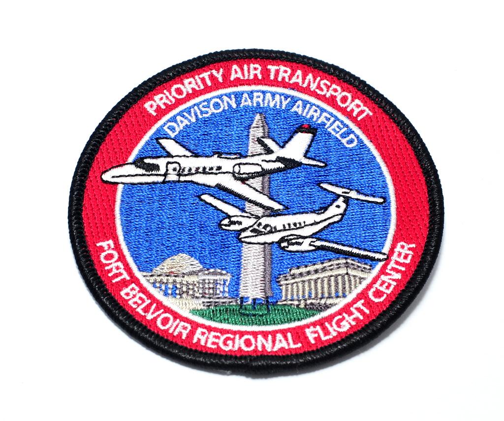 aviation-patch-davison-army