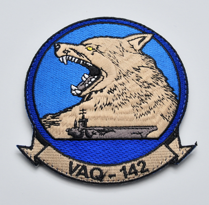 aviation-patch-wolf