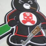 bear promotional items