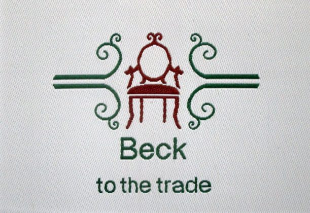 beck-to-the-trade-woven-label