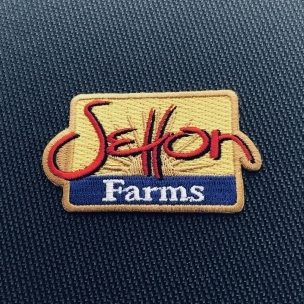 best-embroidered-patch
