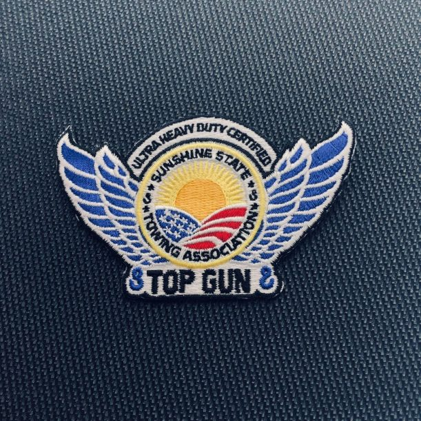 best-embroidered-patch - 8