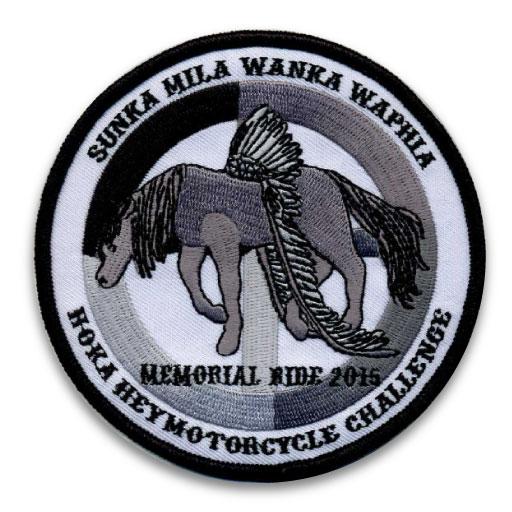 biker-embroidered-patch-hoka-hey-motorcycle