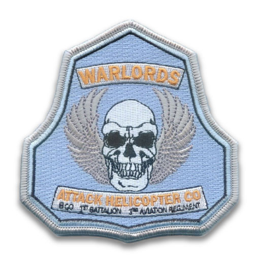 biker-embroidered-patch-warlords