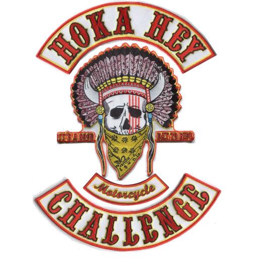 biker-woven-patch-hoka-hey-motorcycle-challenge-BIG