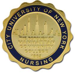 Nurse Lapel Pins: Let's Recognize Our Caregivers