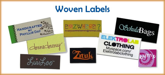 Do You Need Professional Labels for Your Products?