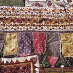 Handmade Quilts: Treasures for Generations to Come