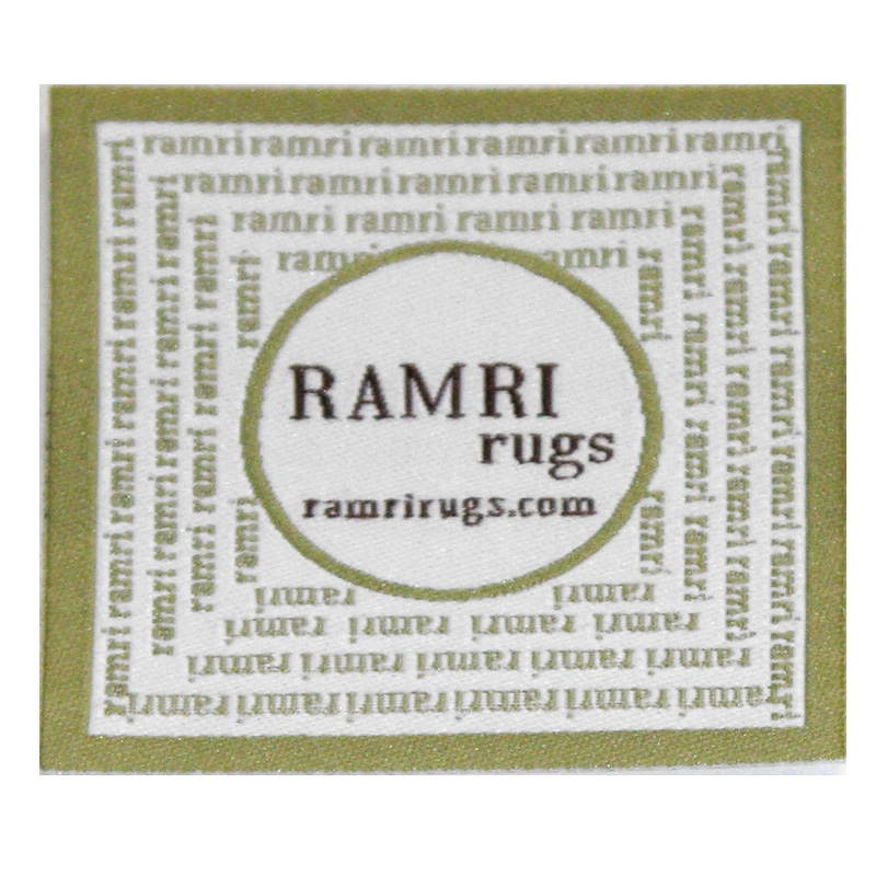 labels-woven-damask-rugs