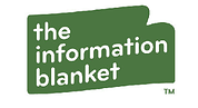 The Information Blanket – Customer Feature