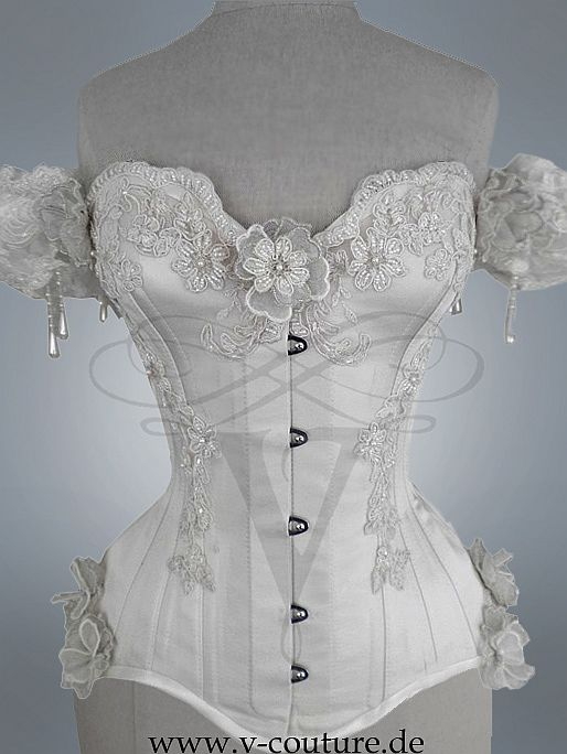bridal_corset_by_v_couture_boutique-d6wsyc1