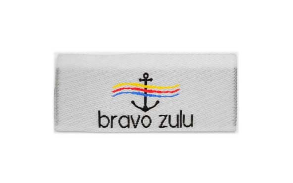 Day 69 Bravo Zulu A Job Well Done