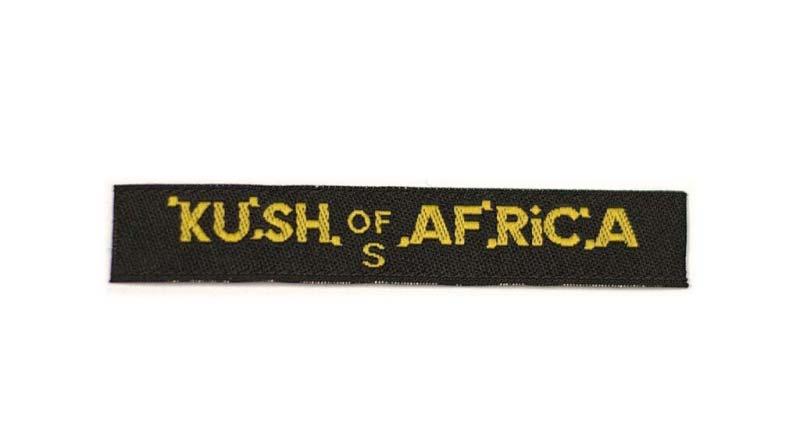 Day 78 – KUSH of Africa